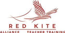 redkite.logo